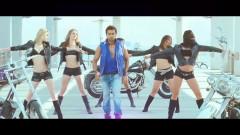 Yellae Lama (Tamil Lyric Video) - Harris Jayaraj, Karthik, Shalini Singh, Shruti Haasan, Vijay Prakash