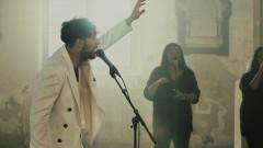 Run in the Rain (Live at the Holy Trinity Morgan Street) - Tom Grennan