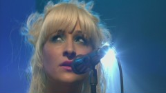 You're The Voice (Live @ The Chapel) - Kate Miller-Heidke