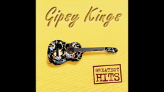 Escucha Me (Audio) - Gipsy Kings