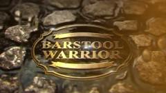 Barstool Warrior - Dream Theater