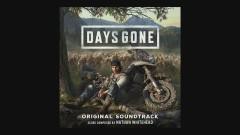 Days Gone Wedding Trailer (featuring