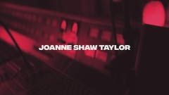 In the Mood (Official Lyric Video) - Joanne Shaw Taylor