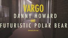 Vargo - Danny Howard, Futuristic Polar Bears