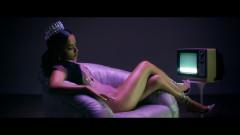 NO TE PERTENEZCO (Álbum Visual) - Becky G