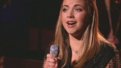 A Bit of Earth (Live in Cardiff 2001) - Charlotte Church, National Orchestra of Wales
