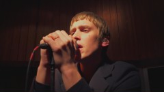 Himlen över city (Live) - Thomas Stenström