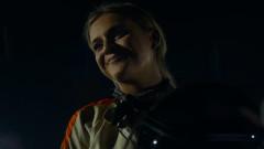 This Feeling - The Chainsmokers, Kelsea Ballerini