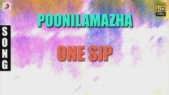 One Sip (Pseudo Video) - Laxmikant - Pyarelal, Alka Yagnik