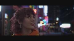Les fous (Clip Officiel) - YUN