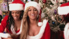 8 Days of Christmas (Official Music Video) - Destiny's Child