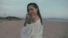 Bailando - Triana Iglesias, LOKE