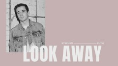 Look Away (Acoustic [Official Audio]) - Stephen Puth