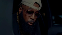 Friends - Trae Tha Truth