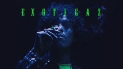 000000 (Audio) - A.CHAL