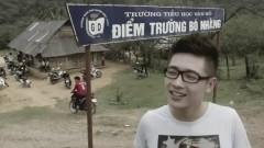 Về Nhà Thôi (Behind The Scenes) - Hải Nam
