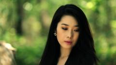 Tìm Đâu Giấc Mơ - Huỳnh My