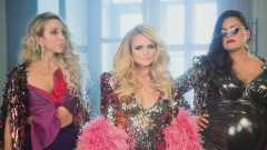 Got My Name Changed Back - Pistol Annies