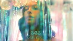 Azul (Audio) - Debi Nova