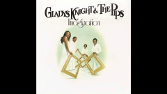 I've Got to Use My Imagination (Audio) - Gladys Knight & The Pips