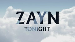 Tonight (Audio) - ZAYN
