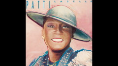 If You Don't Know Me By Now (Official Audio) - Patti Labelle