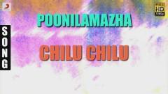 Chilu Chilu (Pseudo Video)