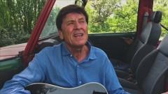 Che meraviglia sei (Official Video) - Gianni Morandi