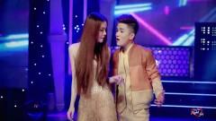 Tình Đã Bay Xa (Remix) - Khưu Huy Vũ, Saka Trương Tuyền