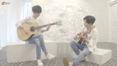 FRIEND - Ahn Jung Jae, Sung Ha Jung