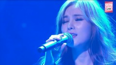 You Are My Everything (161116 Asia Artist Awards) - Gummy