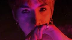 Quái Thú (Monster) (Lyric Video) - HAN, Hàn Khởi