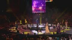 Naweek Sokkie Medley (Live) - Andriette, Juanita du Plessis, Kurt Darren, Liezel Pieters, Nicholis Louw