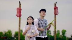 Điệu Buồn Lục Tỉnh - Dương Nghi Đình, Sơn Hạ