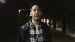 Promises I Can't Keep - Mike Shinoda