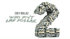 Circle Small (Audio) - Zoey Dollaz, YBN Nahmir, John Blu