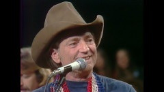 I Couldn't Believe It Was True (Live From Austin City Limits, 1976) - Willie Nelson