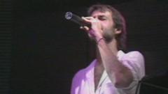 El Universo (Video Directo) - Luis Eduardo Aute