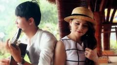 Giọng Ca Dĩ Vãng - Vi Châu