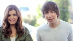We Can't Stop - Rebecca Black, Jon D