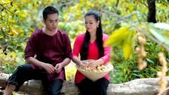 Lỡ Thương Nhau Rồi - Huỳnh Nguyễn Công Bằng, Dương Hồng Loan