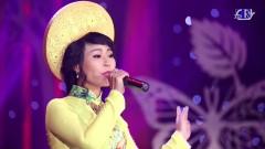 Chúc Mừng Hạnh Phúc - Hoàng Mai Trang