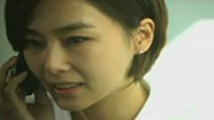 Why Love Part 1 - IM, Hwanhee