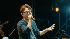 Fall Clothes - Yoon Jong Shin