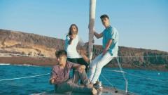 En Mi Corazón (Official Video) - Adexe & Nau, Izan Llunas