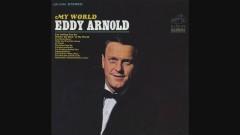 Make the World Go Away (Audio) - Eddy Arnold