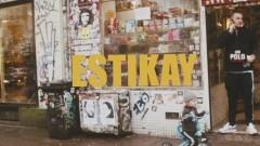 Gott sei Dank - Estikay
