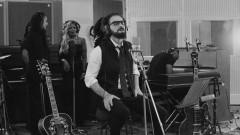 El Amor Que Me Tenía (Official Video) - Ricardo Arjona