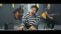 Primera Vez (Live Acoustic) - Dvicio