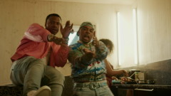 Split It (Official Music Video) - Doe Boy, Moneybagg Yo